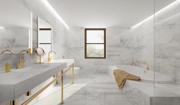 bagno-marmo-verona