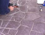 Pavimenti-Pietra-Esterno