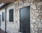Sassi-Faccia-Vista-Muro-Verona